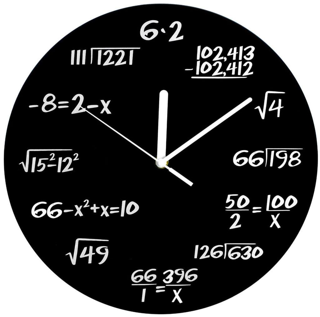 Học giỏi toán