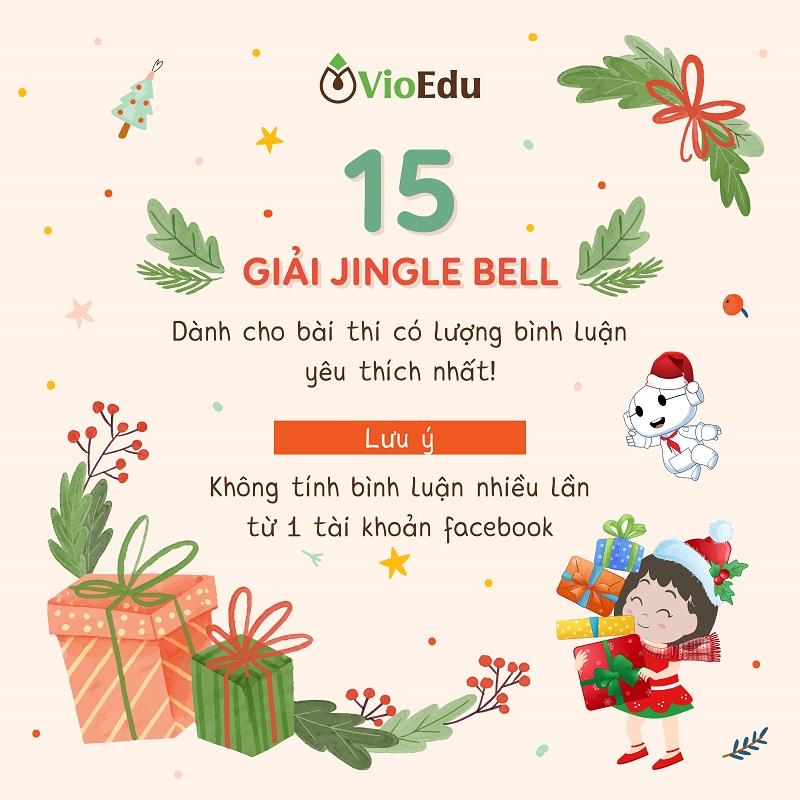 giải-jingle-bell