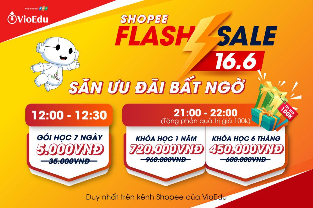 flash sale shopee-khoá học trực tuyến môn toán-vioedu-16.06